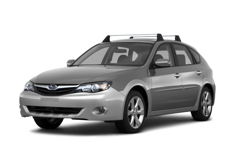 subaru impreza outback sport hatchback overview. Black Bedroom Furniture Sets. Home Design Ideas
