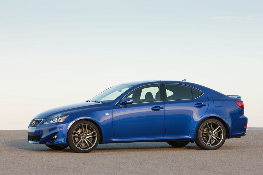 2011 lexus is 350 reviews specs and prices. Black Bedroom Furniture Sets. Home Design Ideas