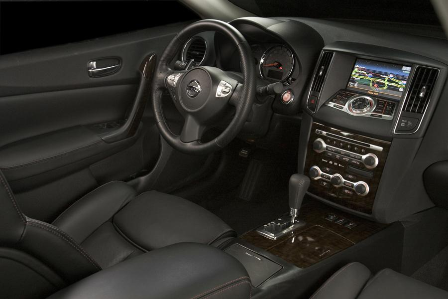 2011 nissan maxima specs pictures trims colors. Black Bedroom Furniture Sets. Home Design Ideas