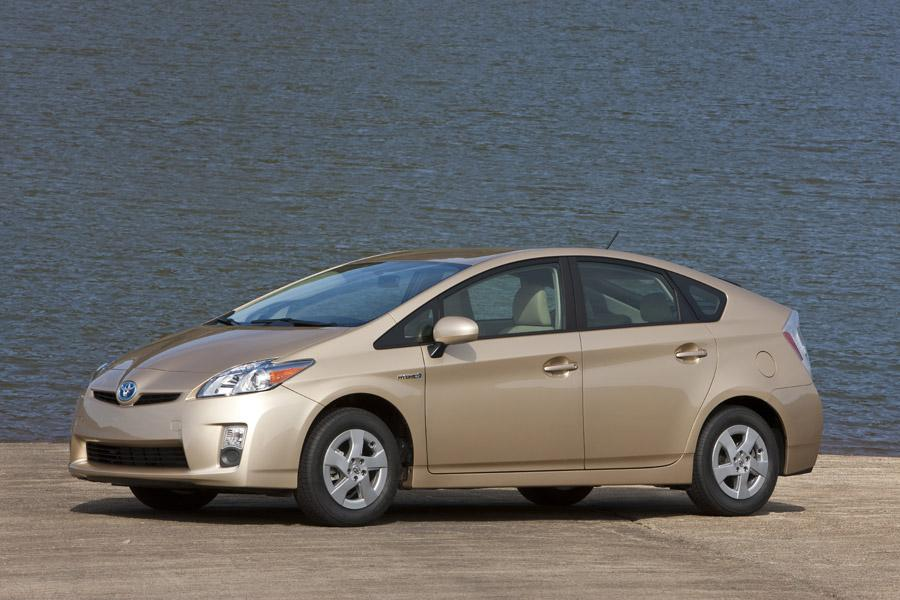 2011 toyota prius reviews specs and prices. Black Bedroom Furniture Sets. Home Design Ideas