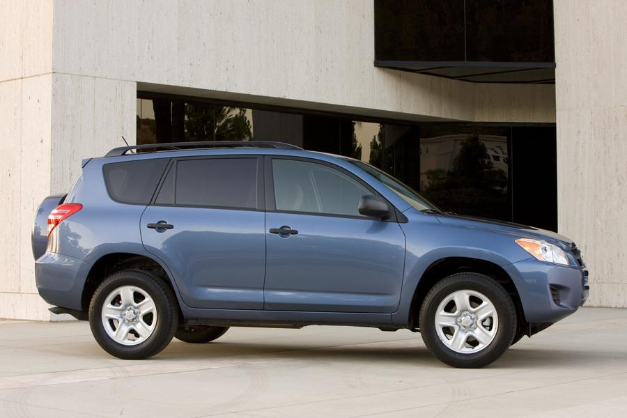 2011 toyota rav4 reviews specs and prices. Black Bedroom Furniture Sets. Home Design Ideas