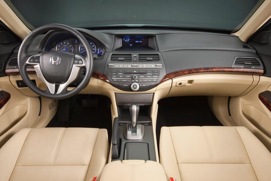 Used Honda Crosstour >> Honda Accord Crosstour Sport Utility Models Price Specs Reviews