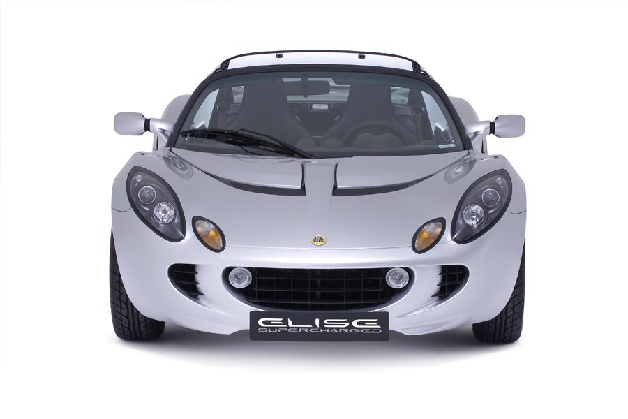 2011 lotus elise reviews specs and prices. Black Bedroom Furniture Sets. Home Design Ideas