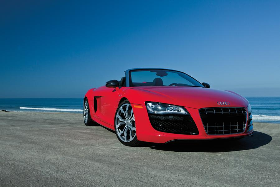 2012 audi r8 reviews specs and prices. Black Bedroom Furniture Sets. Home Design Ideas