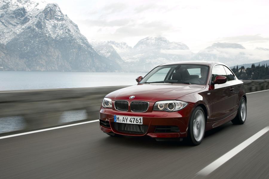 2012 BMW 128 Photo 1 of 20