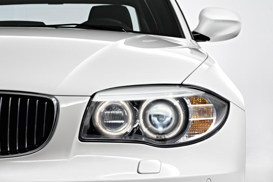 2012 BMW 135 Photo 2 of 20