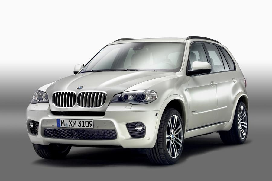 2012 bmw x5 overview. Black Bedroom Furniture Sets. Home Design Ideas