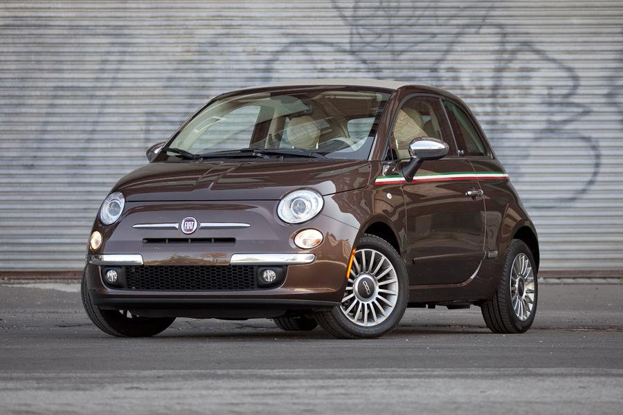2012 fiat 500c overview. Black Bedroom Furniture Sets. Home Design Ideas