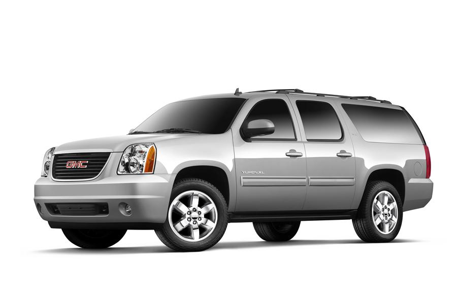 2012 gmc yukon overview. Black Bedroom Furniture Sets. Home Design Ideas