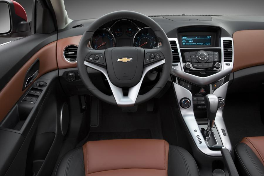 Chevrolet Sonic Z Spec Concept L in addition Img together with Chevy Cruze Black Cloth Interior in addition Chevrolet Cruze L in addition Img. on 2012 chevy cruze turbo