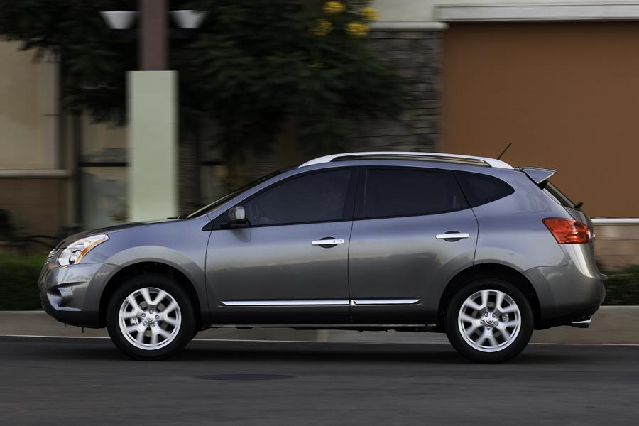2012 nissan rogue reviews consumer reports autos post. Black Bedroom Furniture Sets. Home Design Ideas