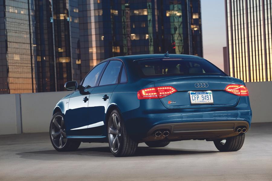 2012 audi s4 reviews specs and prices. Black Bedroom Furniture Sets. Home Design Ideas
