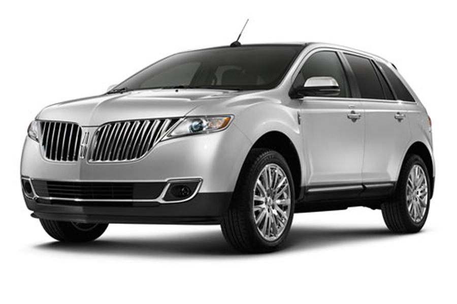 2013 lincoln mkx overview. Black Bedroom Furniture Sets. Home Design Ideas