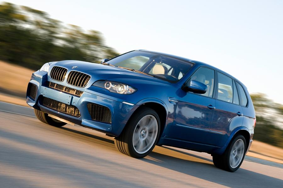 2012 bmw x5 m overview. Black Bedroom Furniture Sets. Home Design Ideas