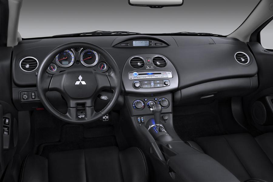 16 photos of mitsubishi eclipse msrp range 27999 32599 trims3 combined mpg 20 23 seats 4