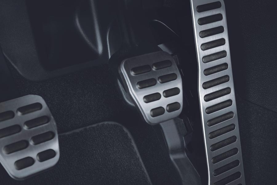 2013 Volkswagen GTI Photo 6 of 6