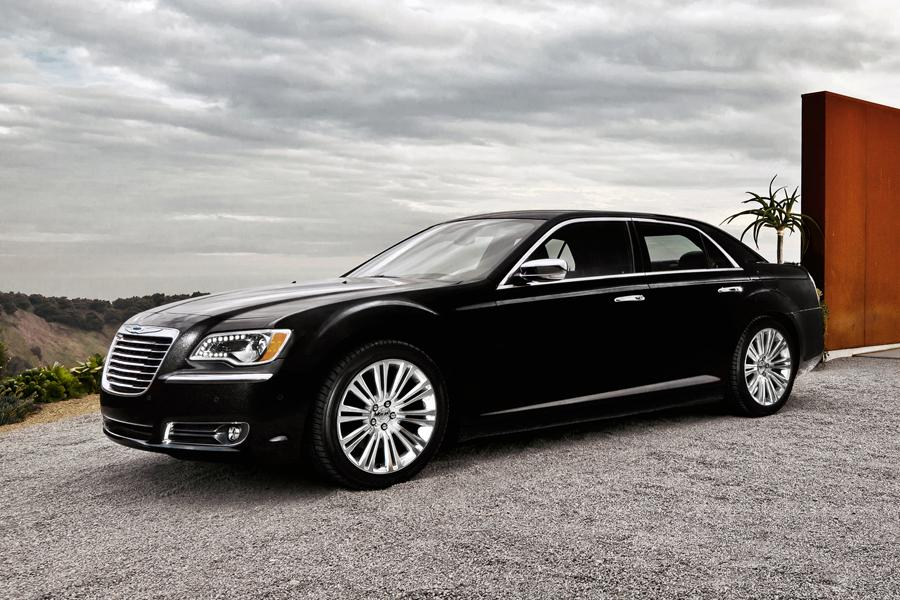 Image result for 2013 chrysler 300