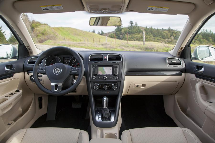 2013 volkswagen jetta sportwagen overview. Black Bedroom Furniture Sets. Home Design Ideas