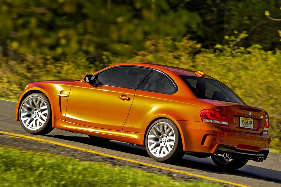 2012 bmw m3 overview. Black Bedroom Furniture Sets. Home Design Ideas