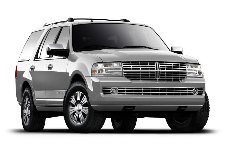 2012 lincoln navigator reviews specs and prices. Black Bedroom Furniture Sets. Home Design Ideas