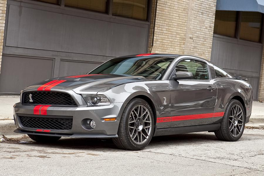 2011 ford mustang shelby gt500 auto galerij 2011 ford mustang reviews specs and prices cars sciox Choice Image