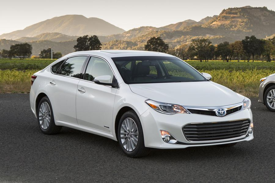 Toyota Avalon Colors 28 Images 2014 Creme Brulee Mica Toyota Avalon Limited 97358553 New
