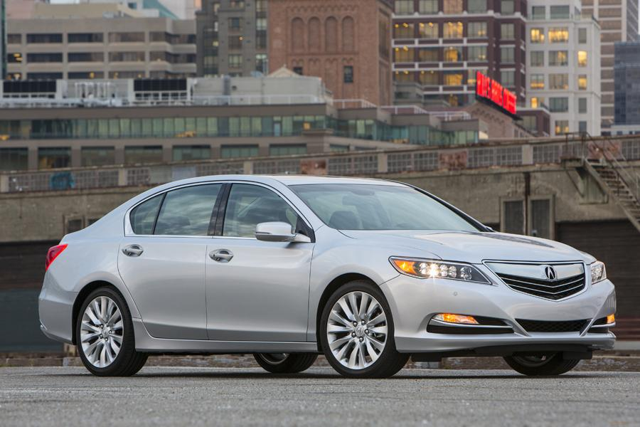 2017 acura rlx reviews and ratings from consumer reports. Black Bedroom Furniture Sets. Home Design Ideas