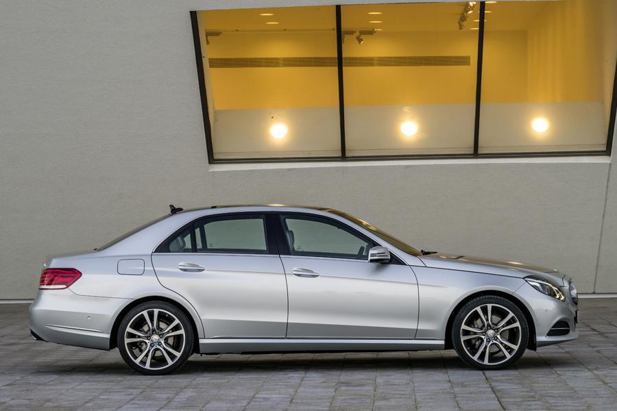 2014 Mercedes-Benz E-Class Specs, Pictures, Trims, Colors ...