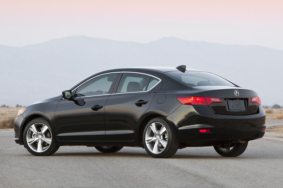 2014 acura ilx reviews specs and prices. Black Bedroom Furniture Sets. Home Design Ideas