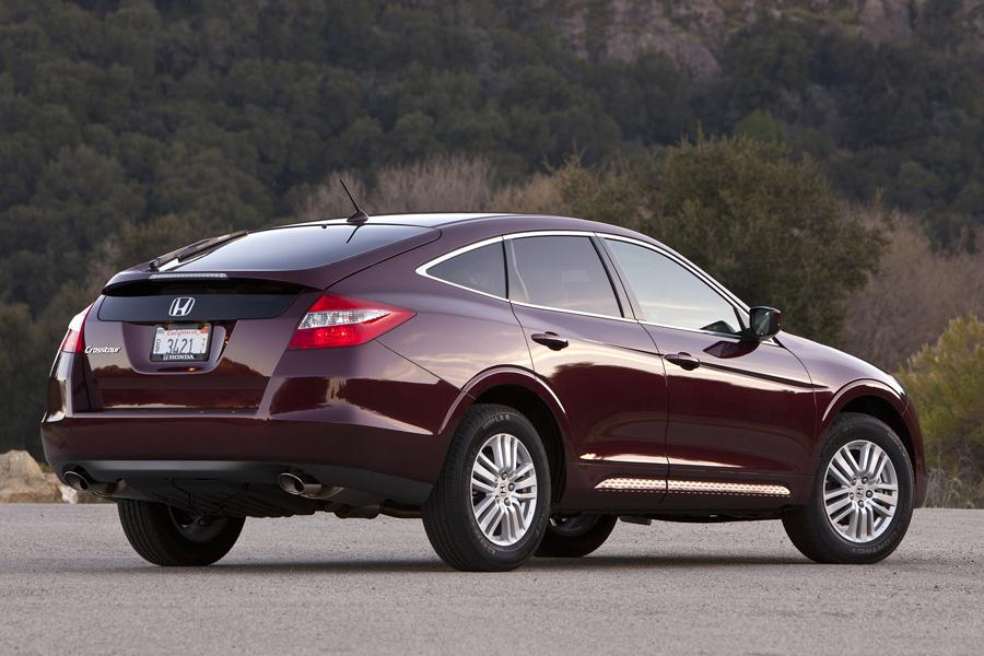 2013 honda crosstour reviews autos post. Black Bedroom Furniture Sets. Home Design Ideas