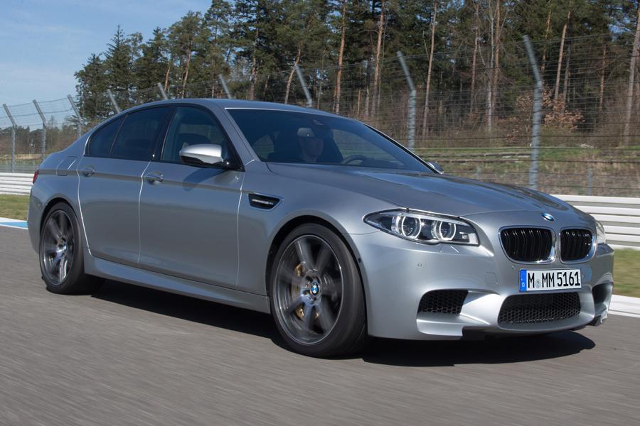 Worksheet. 2014 BMW M5 Overview  Carscom