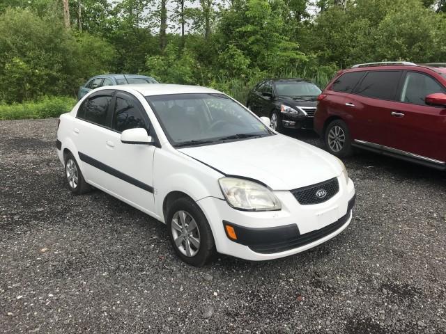 2010 Ford Focus Expert Reviews Specs And Photos Cars Com