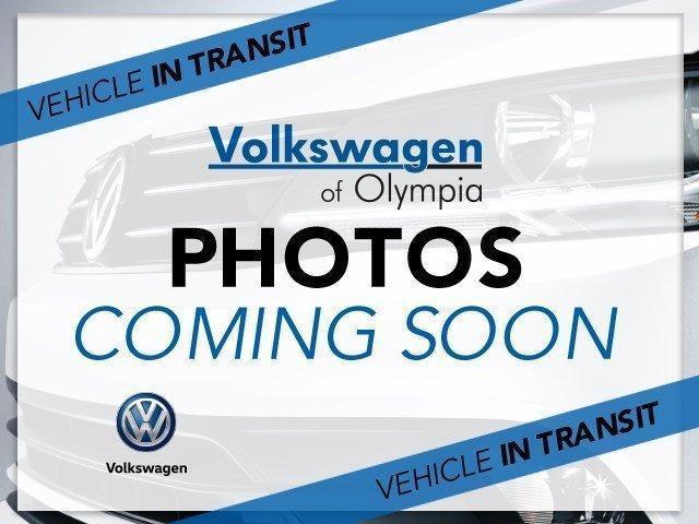Used 2016 Volkswagen Passat 1.8T SE