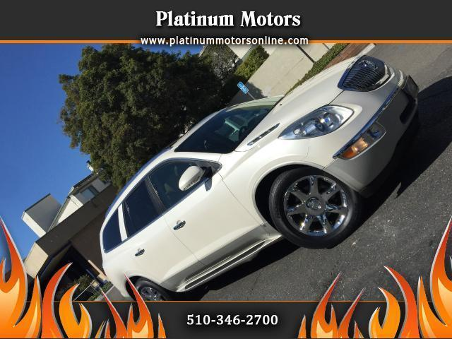 platinum motors used cars san leandro ca used cars