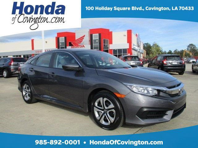Covington La Used Cars