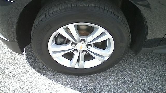 Used 2015 Chevrolet Equinox 1LT