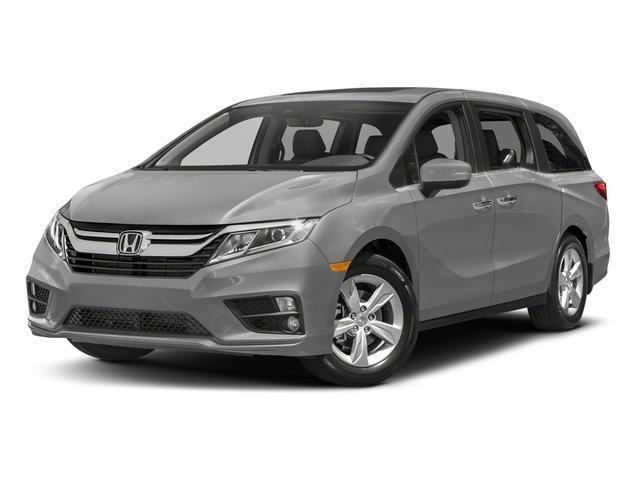 Image Result For Honda Odyssey Reviewa