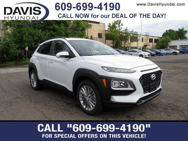 2019 Hyundai Tucson Expert Reviews, Specs and Photos   Cars com