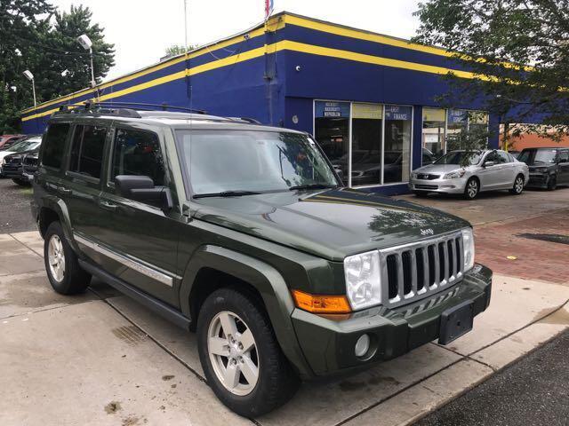 2008 Jeep Liberty Expert Reviews, Specs and Photos | Cars com