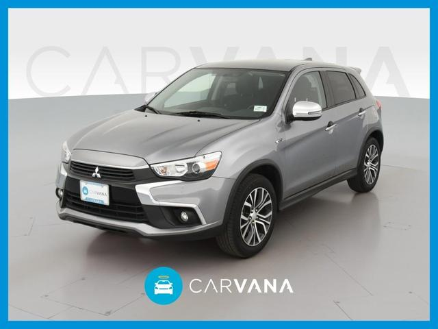 Used Mitsubishi Outlander Sport New York Ny