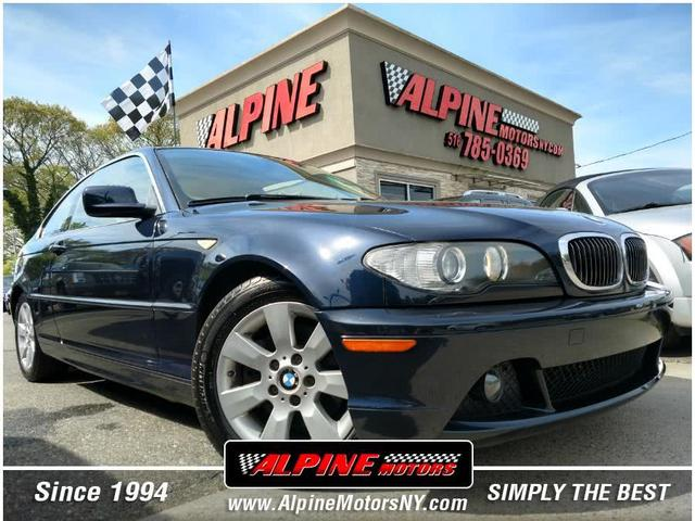 Used Bmw 3 Series Wantagh Ny