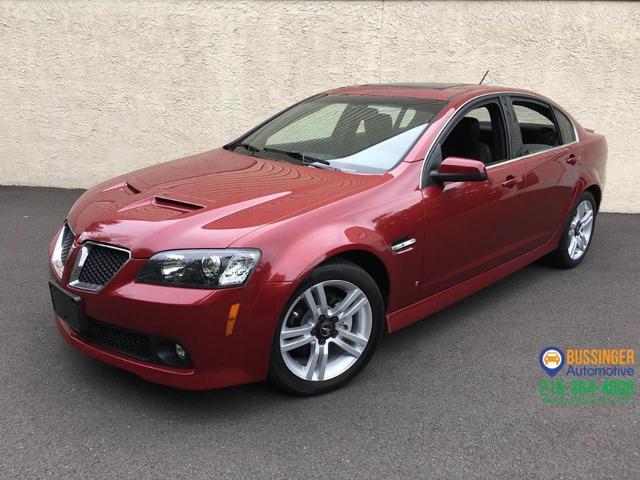 2014 Chevrolet SS Expert Reviews, Specs and Photos | Cars com