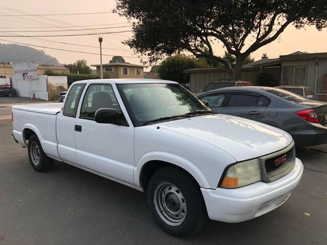 2003 chevrolet s 10 specs price mpg reviews cars com 2003 chevrolet s 10 specs price mpg
