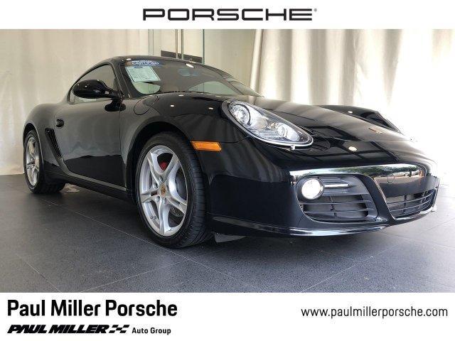 2009 Porsche 911 Expert Reviews, Specs and Photos   Cars com