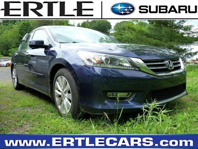 2013 Honda Civic Expert Reviews Specs And Photos Cars Com