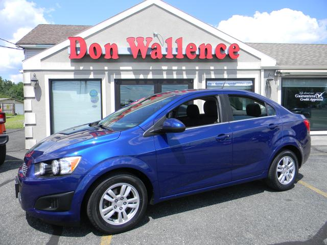 2012 Ford Fiesta Expert Reviews, Specs and Photos | Cars com