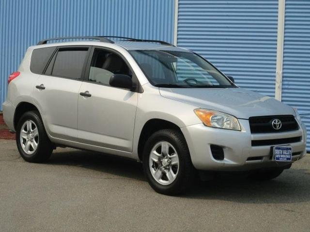 2010 subaru forester specs price mpg reviews cars com 2010 subaru forester specs price mpg