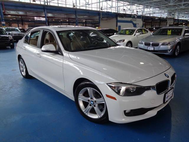 2011 BMW 328 Expert Reviews, Specs and Photos | Cars com