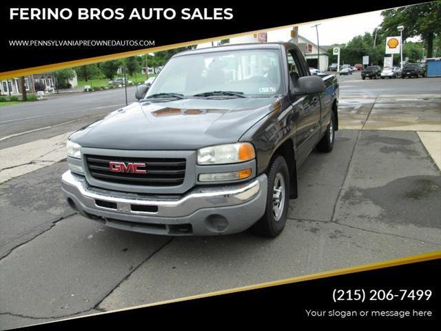 2006 Chevrolet Silverado 1500 Expert Reviews, Specs and Photos