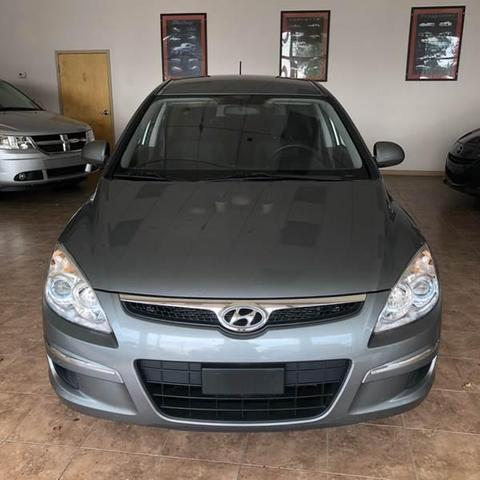 2002 Hyundai Elantra Specs Price Mpg Reviews Cars Com